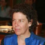 Michele Hertz