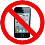NO-smartphone-sign-colour-small
