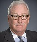 President Michael R. Peevey