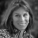 Cindy Sage
