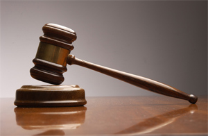 gavel-judgement