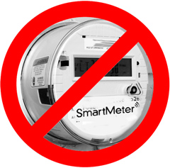 http://stopsmartmeters.org/