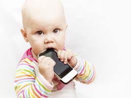 babyw_phone