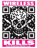 WK-Sticker