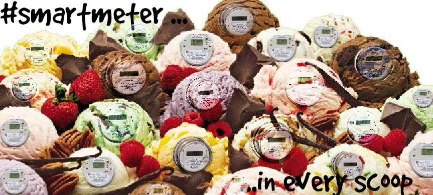 smartmeter Ice-cream_2