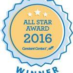 2016-all-star